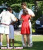 pippa middleton cricket 140811