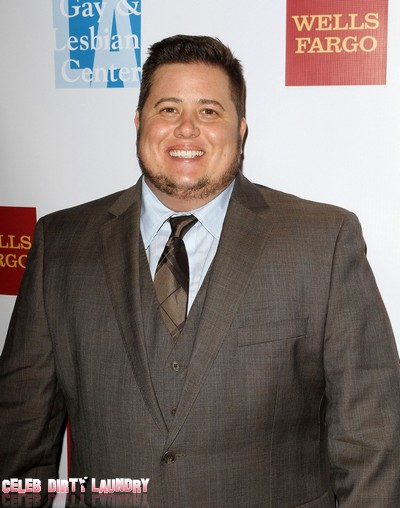 Chaz Bono On Howard Stern – Will He Undergo More Surgery?
