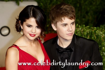 Justin Bieber And Selena Gomez To Star In Remake Of Wizard Of Oz?