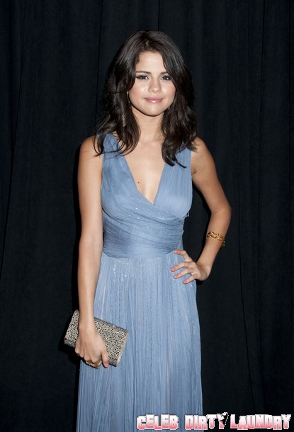 Selena Gomez Talks About The Justin Bieber Attack