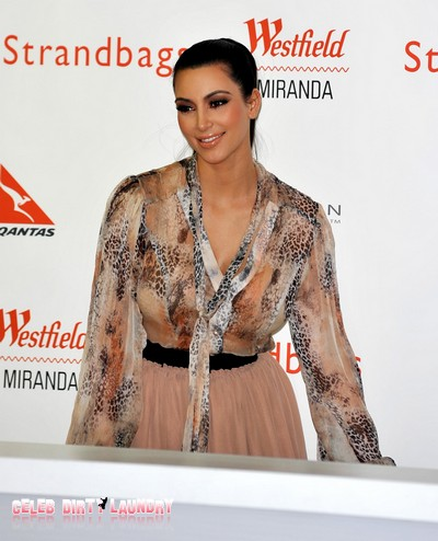 Kim Kardashian That Kris Humphries Give Her What She Wants