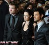 breaking dawn uk 15 161111