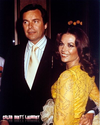 Robert Wagner Can't Be Charged In Natalie Wood's Death