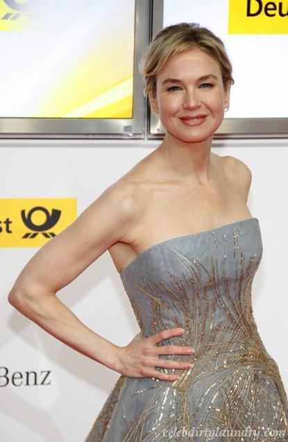 Renee Zellweger Wanted To Marry Bradley Cooper