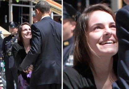 Justin Bieber To Meet 9/11 Victim's Daughter