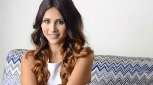 The Bachelorette 2014 Spoilers Andi Dorfman Episode 6: Who Gets Eliminated Sent Home From Italy?