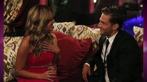 Bachelor Season 18 Finale Spoilers: Winner Nikki Ferrell Or Clare Crawley - Who Wins Juan Pablo's Final Rose