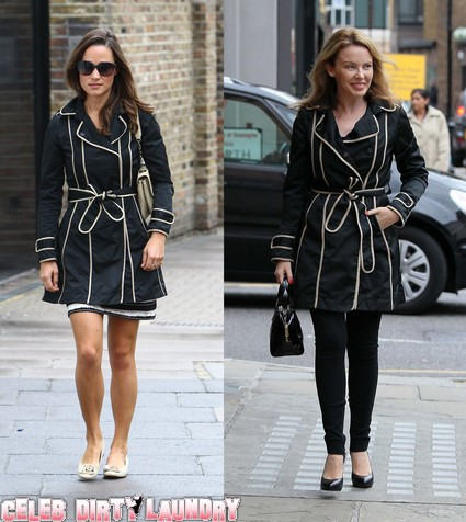 Pippa-Middleton-Kylie-Minogue