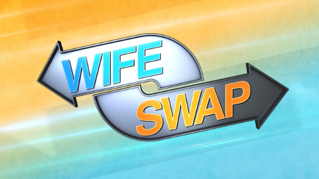 """""""Wife Swap"""" Gina Loudon and Angela Envy Sneak Peek & Spoilers: There's A First Time For Everything!"""