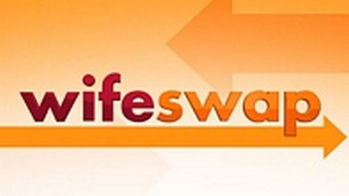 Wife Swap RECAP 4/11/13: Cindy Avery-Lamb and Dayna Martin Swap Lives