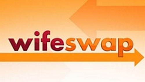 Wife Swap RECAP 4/11/13: Cindy Avery-Lamb and Dayna Martin Swap Lives