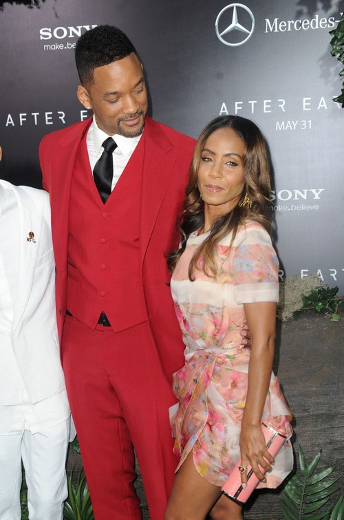 Will Smith's Scientology School Closed After Misleading Parents