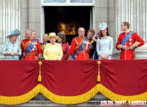 People Demand Prince William and Kate Middleton as King and Queen Over Prince Charles and Camilla Parker-Bowles