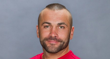 'Big Brother' Villain Willie Hantz Is Arrested For Drunk Driving