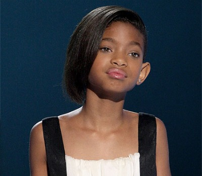 Willow Smith Puts Her Career Before School