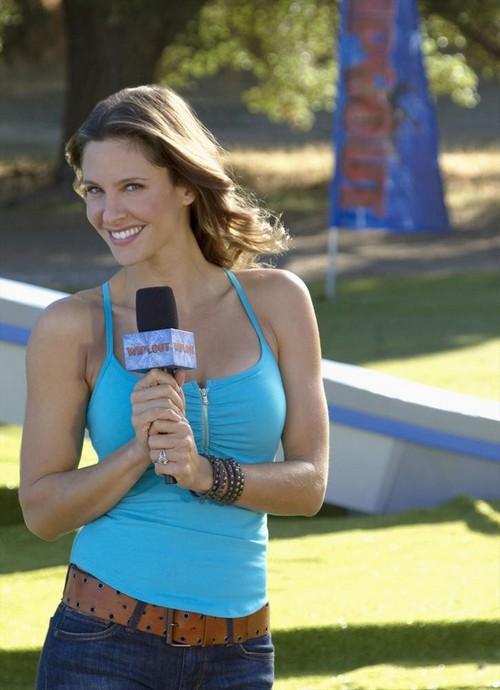 "Wipeout Recap 7/6/14: Season 7 Episode 3 ""All-American Wipeout"""