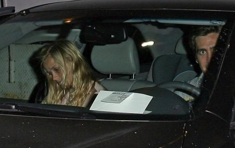 Reese Witherspoon Arrested - Guilty Of Being A Loud and Rude Drunk!