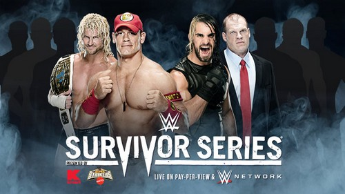 WWE News and Rumors: Triple H Needs to Back Off - Will The Authority Lose Power at Survivor Series?