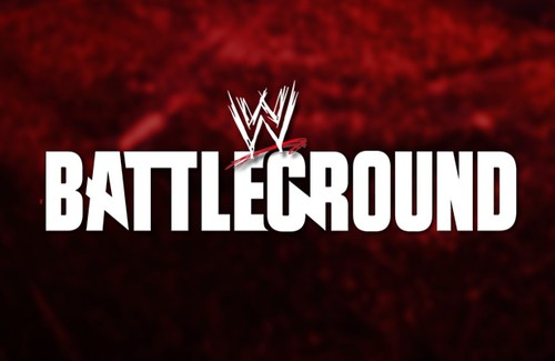WWE Battleground 2014 PPV: Feuds in Tampa Bay Sunday July 20 - Picks and Predictions
