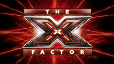 The X Factor USA: Kelly Rowland  In, Nicole Scherzinger Out?