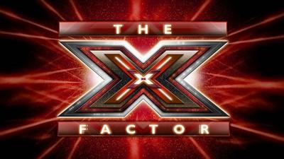 The X Factor USA Top 5 Performance Live Recap 12/07/11