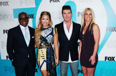 The X-Factor Spoilers – The Entire Format Has Been Changed!
