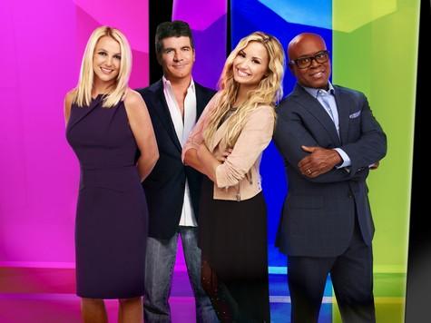 """The X Factor USA 2012 Season 2 Episode 8 """"Boot Camp # 2"""" Recap 10/4/12"""