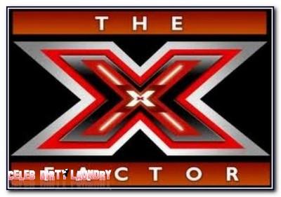 The X Factor USA Final 3 Performance Live Recap 12/21/11