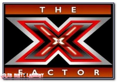 The X Factor USA Top 11 Performance Live Recap 11/9/11