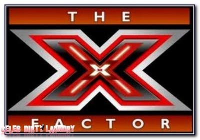 The X Factor USA Top 11 Performance Live Recap 11/9/11