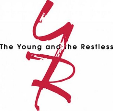 The Young and the Restless Faces Soap Opera Massacre!