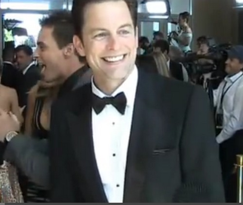 The Young and The Restless Spoilers: Michael Muhney's Character Adam Newman Returns Alive - Will Billy and Victoria Divorce?
