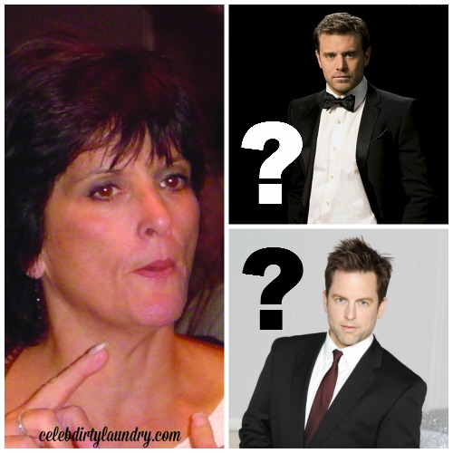 The Young and the Restless Spoilers: Have Billy Miller or Michael Muhney Been Asked by Jill Farren Phelps to Return to Y&R?