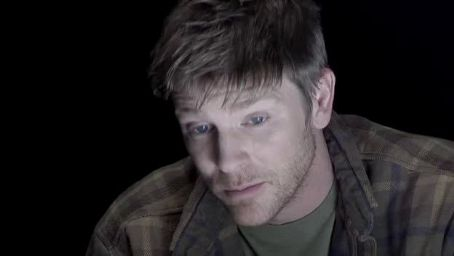 The Young and the Restless Spoilers: Burgess Jenkins Hired as Billy Abbott - David Tom FIRED - Confirmed!