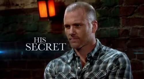 The Young and the Restless Spoilers: Chelsea and Kevin Discover Stitch's Real Name and Who He Killed - Hide News From Billy
