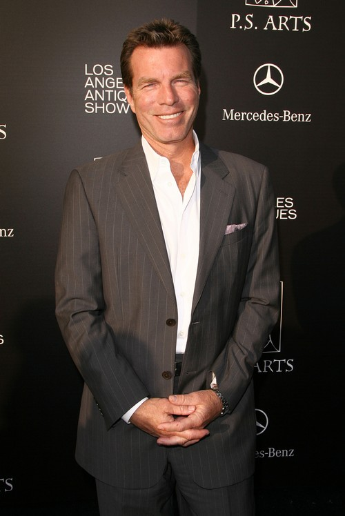 The Young and the Restless Spoilers: Jack Abbott and Kelly Getting Ready to Hook-Up?