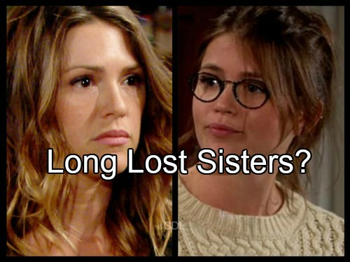 Confirm. was natalie young and the restless spoilers advise you