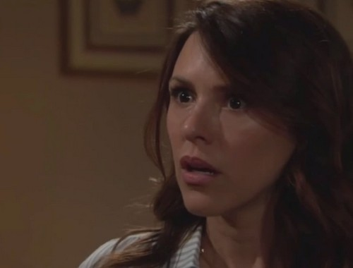 The Young and the Restless Spoilers: Monday, July 17 Updates - Abby Puts Victoria at Risk – Chloe's Escape Stuns Victor