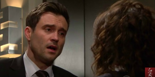 The Young and the Restless Spoilers: Tuesday, June 20 Updates - Victoria's Huge Outburst – Jack's Plan Shocks Gloria