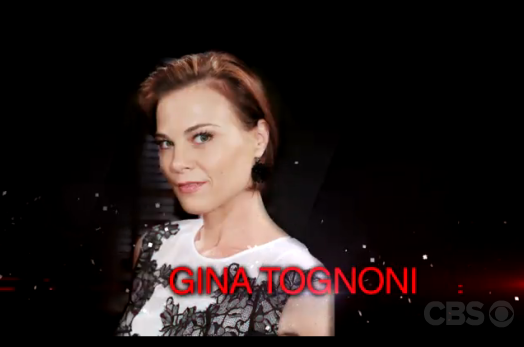The Young and the Restless Spoilers: Adam's Gift To Connor - Gina Tognoni Debuts as Phyllis - Paul Ignores Christine in Favor of Nikki