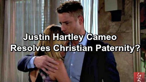 hartley christian personals Meet your true christian match at christianmatecom meet and find romance, love, and adventure at adam and eve singles browse photo ads place a free personal ad.