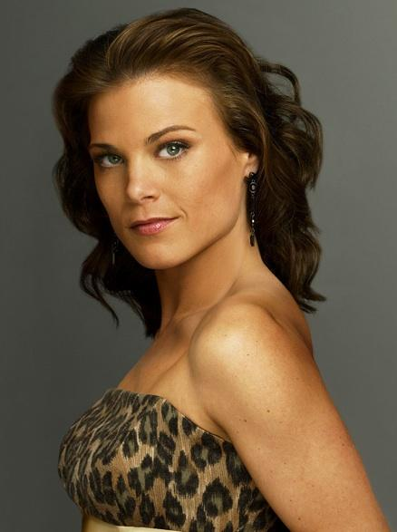 The Young and the Restless Spoilers: Gina Tognoni Hired as New Phyllis