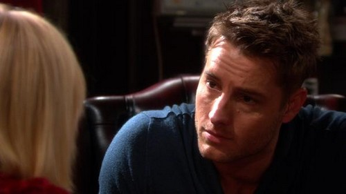 The Young and the Restless Spoilers: Sage Saves Nick - Chelsea Gets Drunk With Stitch - Nikki Bribes Maureen To Leave Town
