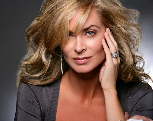 The Young and the Restless Spoilers: Ashley Abbott Back With Cruel Agenda - Ian Attacks Nikki - Phyllis Quizzed by Victoria