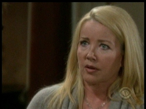 The Young and the Restless Spoilers: Mariah and Ian Ward Scheme Against Sharon - Nikki Knows Dylan's Dad is Paul!