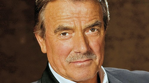 The Young and the Restless Spoilers: Update - Victor Shocked By Faith's Paternity Test Results - Is Nick Really Her Father?