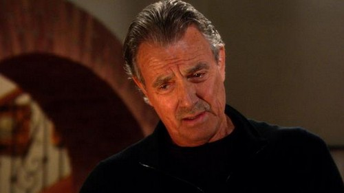 The Young and the Restless Spoilers: Nick Learns Summer Is His Daughter, Not Jack's, Via Victor - Dylan Assaults Joe