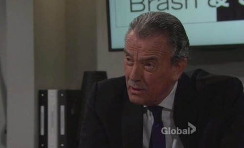 Young and the Restless Spoilers: Chelsea Makes a Heartbreaking and Shocking Discovery