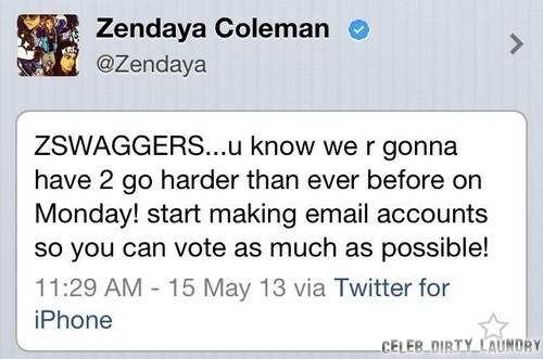 zendaya_cheating