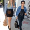 http://www.celebdirtylaundry.com/2013/khloe-kardashian-kris-jenner-alex-roldan-oj-simpson-secret-real-biological-father-photos-1201/